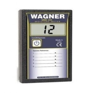 may-do-do-am-go-wagner-mmc205