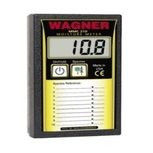 may-do-do-am-go-wagner-mmc210